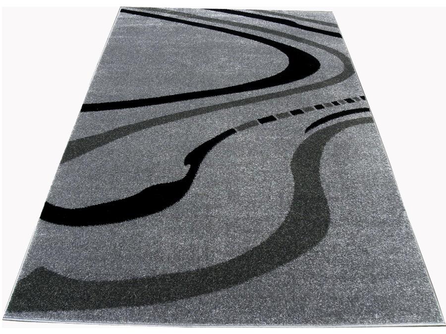Обметка ковров
